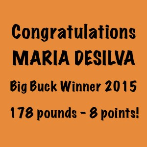 2015-big-buck-winner